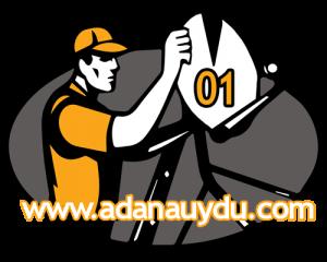 Adana'da uydu çanak anten ürünleri